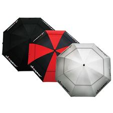 Clicgear 68 Inch Double Canopy UV Umbrella