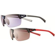 Nike Hyperion Tint Sunglasses