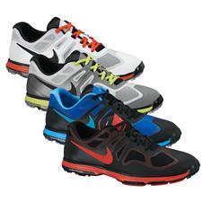 Nike Men's Lunar Ascend II Golf Shoes - Manf. Closeouts