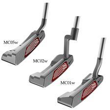 Nike Method Core Blade Putter