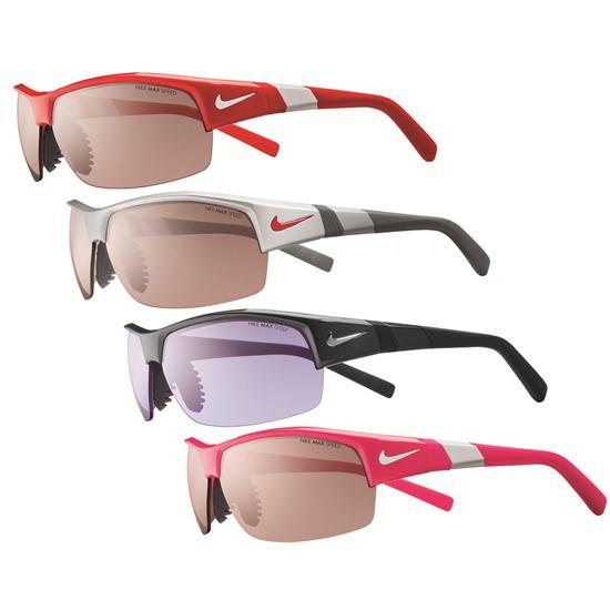 Nike Show X2 Tint Sunglasses