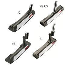 Odyssey Golf White Hot Pro Blade Putter