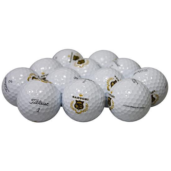 Titleist Prior Generation Pro V1 Golf Balls