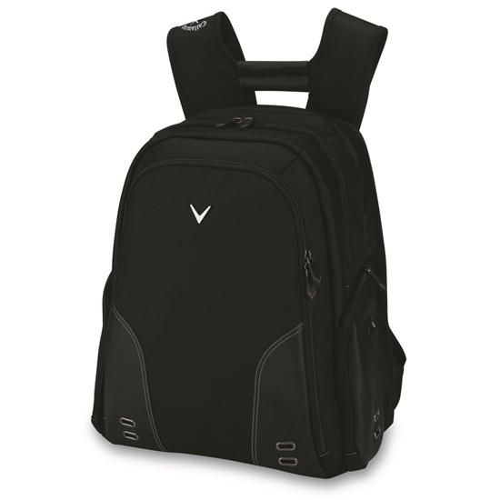 Callaway Golf Chev Custom Logo Backpack