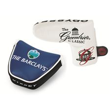 Callaway Golf Custom Logo Putter Headcovers