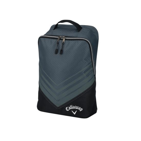 Callaway Golf Sport Custom Logo Shoe Bag