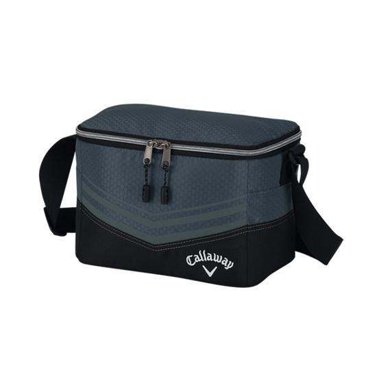 Callaway Golf Sport Mini Custom Logo Cooler