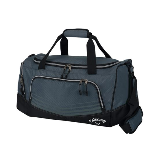 Callaway Golf Sport Small Custom Logo Duffel Bag