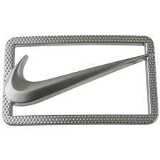 Nike Swoosh Cutout IV Buckle