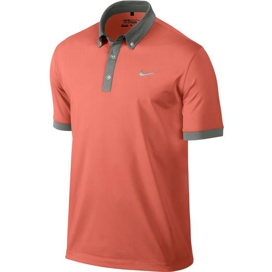 Nike Men's Ultra Polo 2.0 Manufacturer Closeout