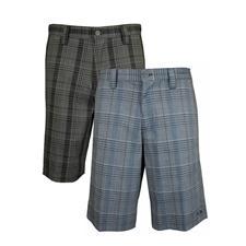 Oakley Men's Swagger Short 2.0