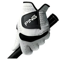 PING Sensor Sport Golf Glove