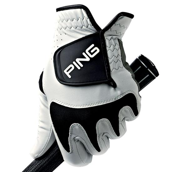 PING Sensor Tech Golf Glove