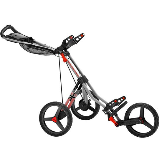 Sun Mountain V1 Sport Speed Cart