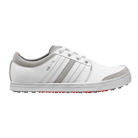 Adidas Men's Adicross Gripmore Golf Shoes