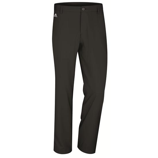 Adidas Men's ClimaLite 3-Stripes Pant