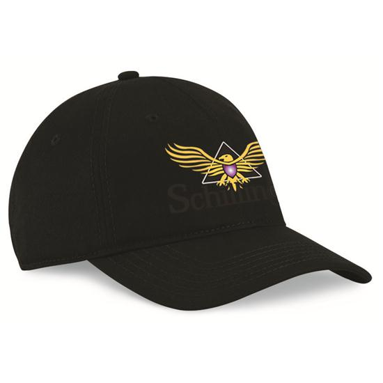 Callaway Golf Men's Performance Front Crested Golf Hat