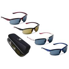 Callaway Golf Custom Logo Sport Series Fairway Sunglasses with Custom Case
