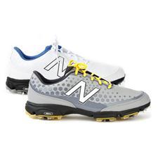 New Balance Men's Golf 2002 Shoes