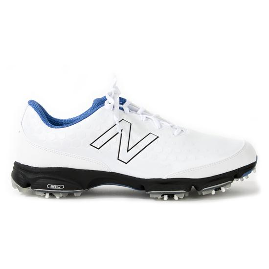 New Balance Men's Golf 2002 Shoes