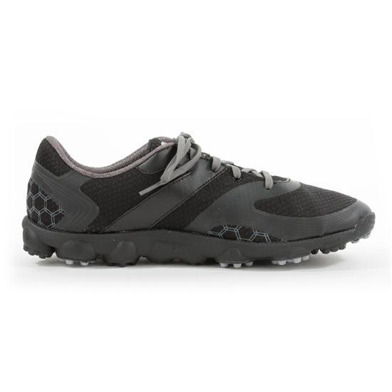 New Balance Men S Minimus Tour Golf Shoes