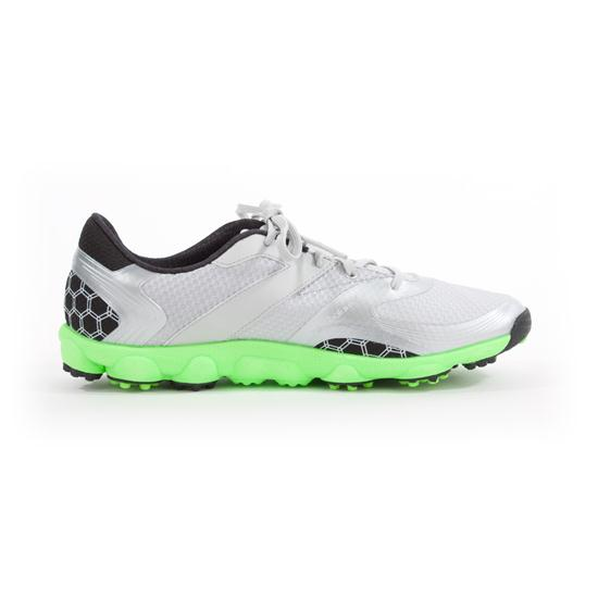 New Balance Men's Minimus Sport Golf Shoes