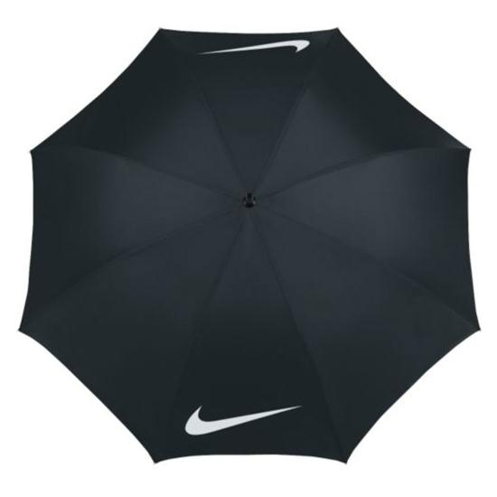 Nike 62 Inch Windproof Umbrella