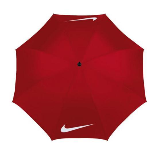Nike 62 Inch Windproof Umbrella