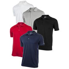 Nike Custom Logo Dri-Fit Victory Polo