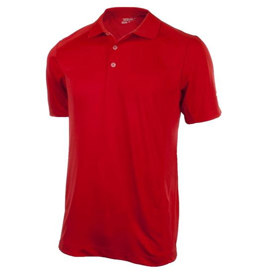 Nike Men's Dri-Fit Victory Polo