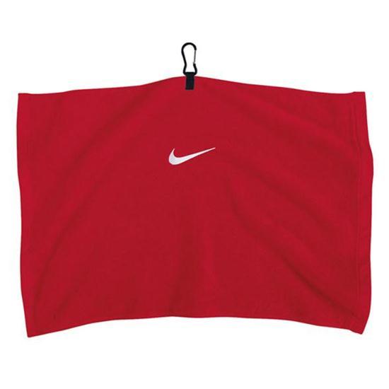 Nike Swoosh Towel