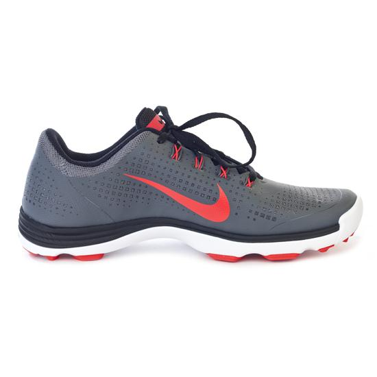 Nike Men's Lunar Cypress Golf Shoe Manufacturer Closeouts