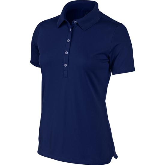 Nike Victory Polo for Women Manufacturer Closeout