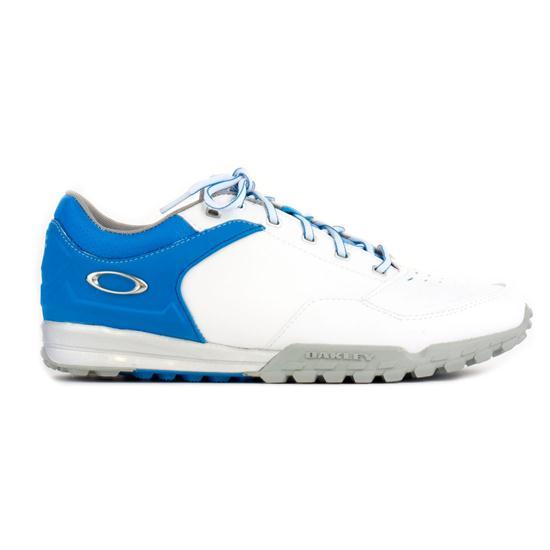 Oakley Men's Enduro Golf Shoe