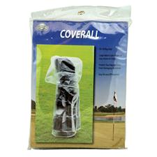 OnCourse Coverall Bag Guard