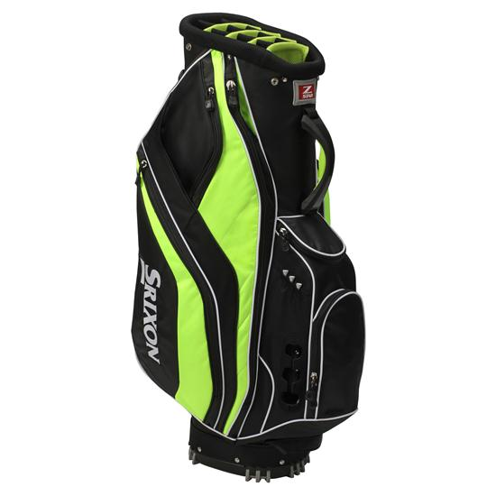 Srixon Z-Star Cart Bag