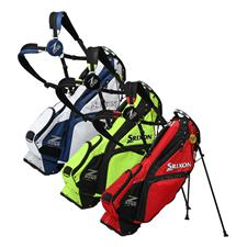 Srixon Z-Star Lightweight Stand Bag