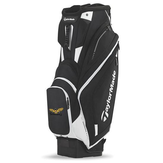 Taylor Made Catalina Custom Logo Golf Bag