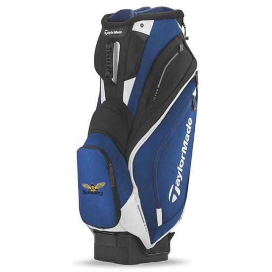 Taylor Made Catalina Custom Logo Golf Bag