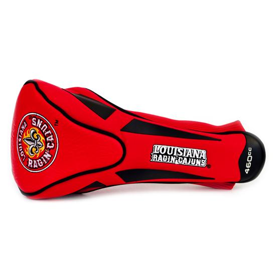 Team Golf Apex Jumbo Headcover