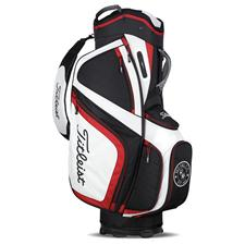 Titleist Custom Logo Lightweight Cart Bag