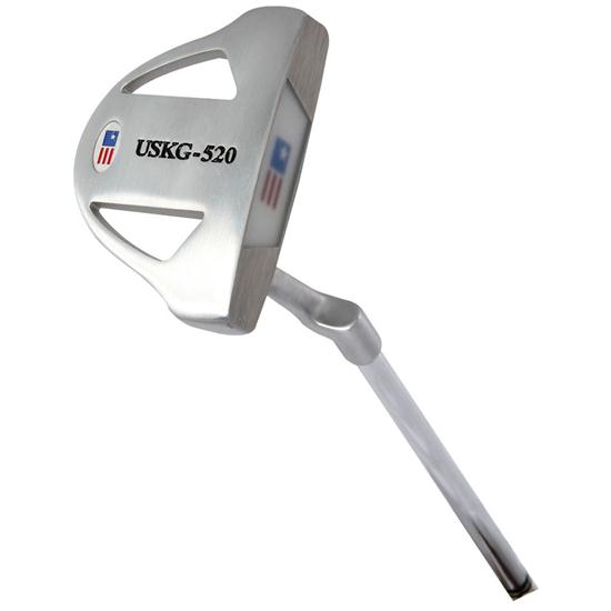 U.S. Kids Ultralight 520 Putter