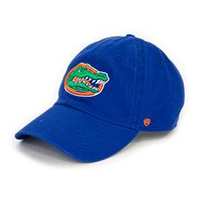 Bridgestone Florida Gators Collegiate Relaxed Fit Hat