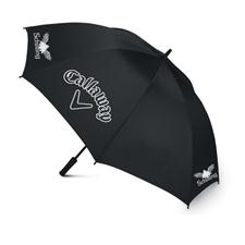 Callaway Golf Custom Logo 60 Inch Single Canopy Umbrella