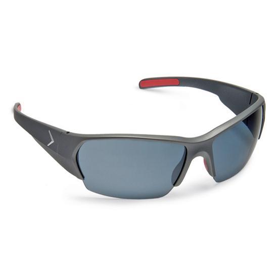 Callaway Golf Carlsbad Sunglasses