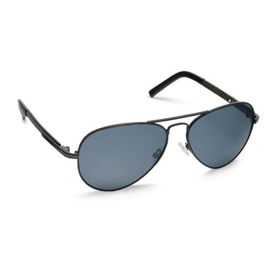 Callaway Golf Flier II Sunglasses