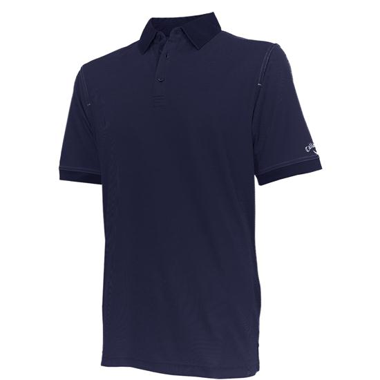 Callaway Golf Men's Hawkeye Polo
