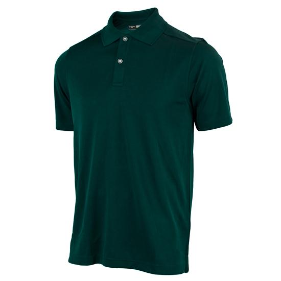 Callaway Golf Men's Opti-Dri Custom Logo Polo