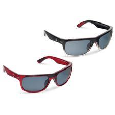 Callaway Golf Q School Sunglasses