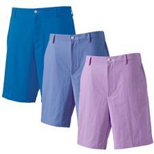 FootJoy Men's Chambray Shorts